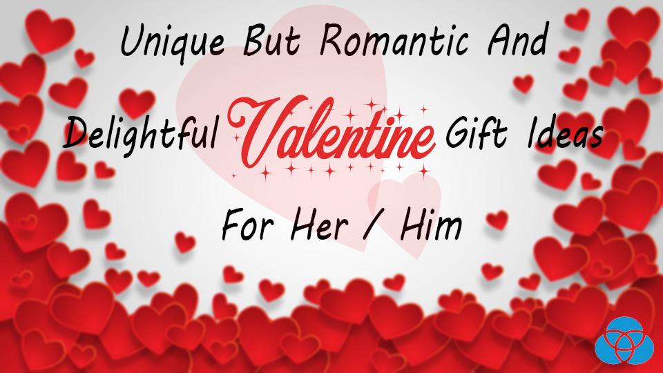 ... Ideas For Her / Him. altu003d valentineu0027s dayvalentineloversu0027 dayloverslove  sc 1 st  Vestellite & Unique But Romantic And Delightful Valentine Gift Ideas For Her ...