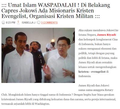 http://duniamuallaf.blogspot.co.id/2014/04/umat-islam-waspadalah-di-belakang.html#more