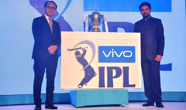 ipl 2017 auction date