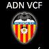 ADN VCF 3ª DIVISIÓN