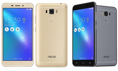 Asus Zenfone 3 Max ZC553KL 2017, Harga Android Asus, Harga Android Terbaru, harga android terbaru 2017, Harga Asus, Harga Smartphone 2017, Harga Smartphone Terbaru,