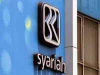 PT Bank BRISyariah - Recruitment For Micro Officer (D3,S1,Fresh Graduated) February 2014