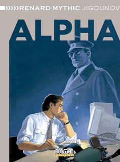 http://www.nuevavalquirias.com/alpha-integral-comic-comprar.html