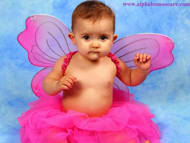Beautiful and Islamic names of Baby