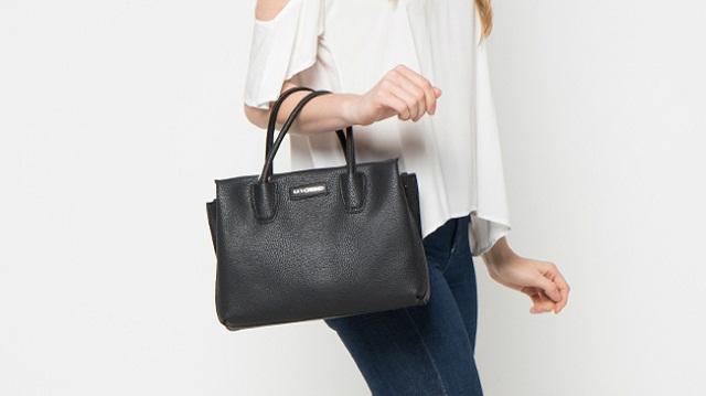 Pilihan Satchel Bag Wanita Berkualitas Harga Terjangkau
