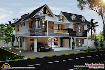 Cute Homes House Plans