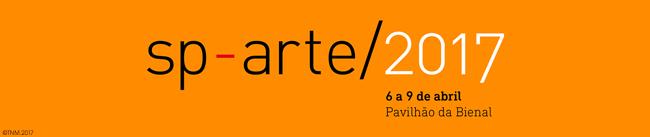 SP-Arte 2017