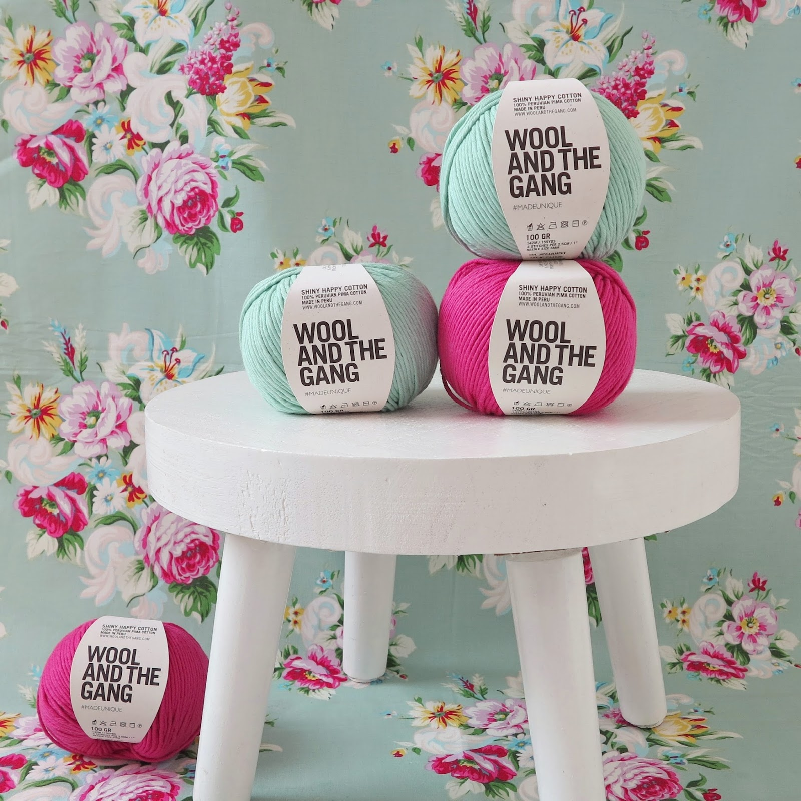 byhaafner crochet. Black Bedroom Furniture Sets. Home Design Ideas