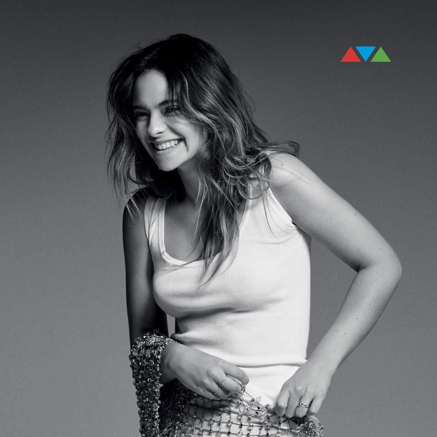 Francesca Michielin - Tropicale - Single Cover