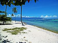 Resultado de imagen para playa saladillas barahona