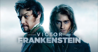 Victor Frankenstein 2015 Full Movie Watch Online With Sinhala Subtile