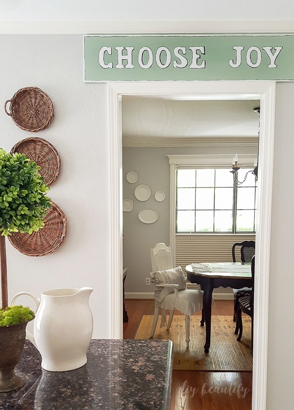 5 Tips to Creating an Affordable Farmhouse Kitchen | DIY beautify Affordable Farmhouse Design on cabin designs, shabby chic designs, cottage designs, bungalow designs, ranch designs, stable designs, joy designs, kitchen designs, barn designs, houses designs, doghouse designs, warehouse designs, rustic designs, english designs, townhouse designs, chicken coop designs, porch designs, craftsman designs, tipi designs, farm designs,