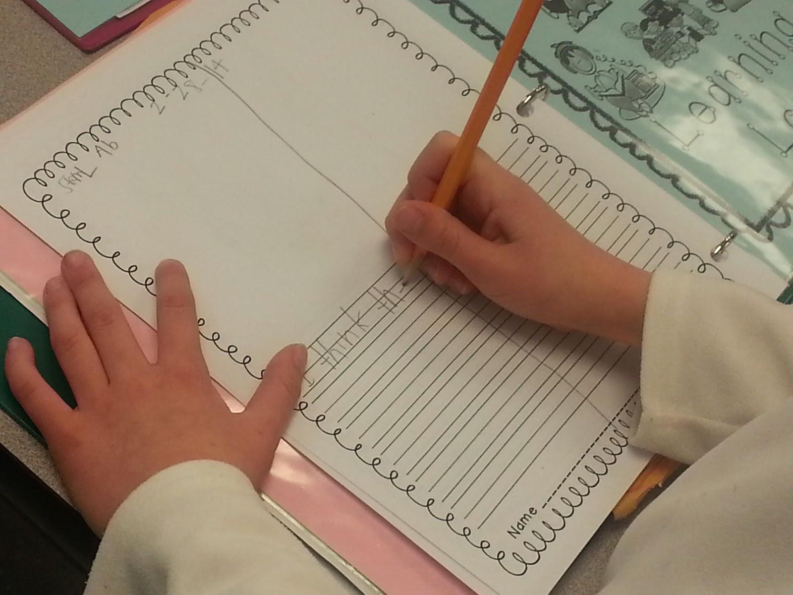 STEM activities- hands on science experiment- M&M soaking STEM activity