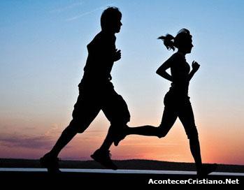 Beneficios de hacer ejercicios para la salud