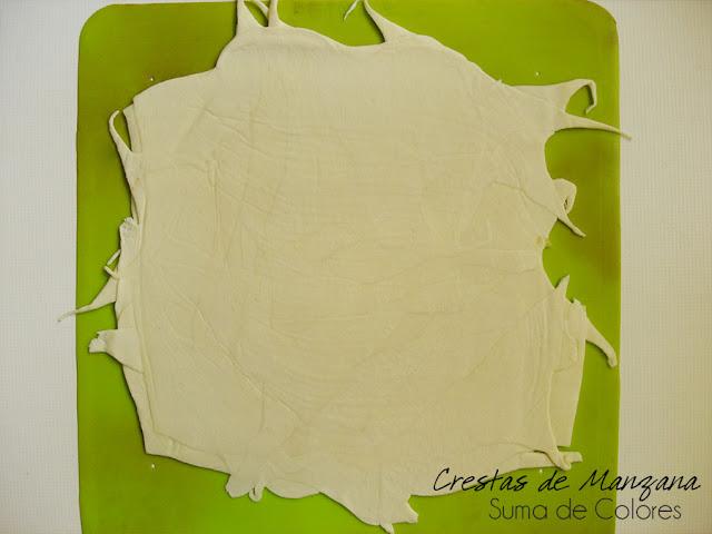 Crestas-manzana-04