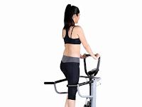 Jenis Alat Fitnes Rumahan Harga Terjangkau | Zonapelatih