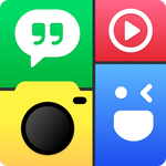 Photo Grid:Photo Collage Maker APK v5.224