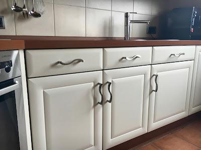Suche Einbauküche Gebraucht