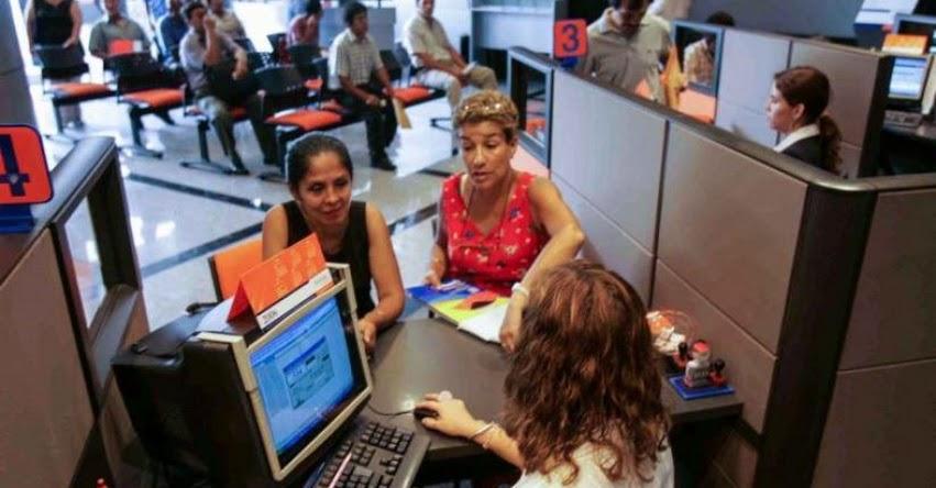 AFP: Trabajadores podrían retirar hasta S/ 15,900 de sus fondos de pensiones