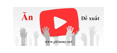 kiem tien online, kiem tien youtube, an de xuat youtube, seo video youtube, seo de xuat youtube
