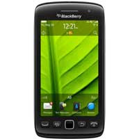 BlackBerry-Torch-9860-Price