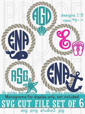 https://www.etsy.com/listing/605584807/monogram-svg-files-set-of-6-cut-files?ref=shop_home_active_9