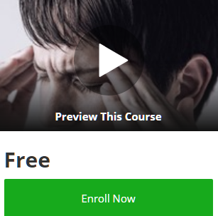 udemy-coupon-codes-100-off-free-online-courses-promo-code-discounts-2017-how-to-prevent-a-stroke