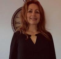 سيدة  مقيمة فى النمسا ابحث عن زوج لبناني او سوري مقيم فى النمسا