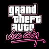 GTA Vice City MOD APK Data [OBB] v1.07