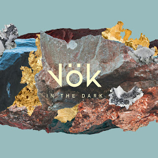 Vök - In the Dark [iTunes Plus AAC M4A]
