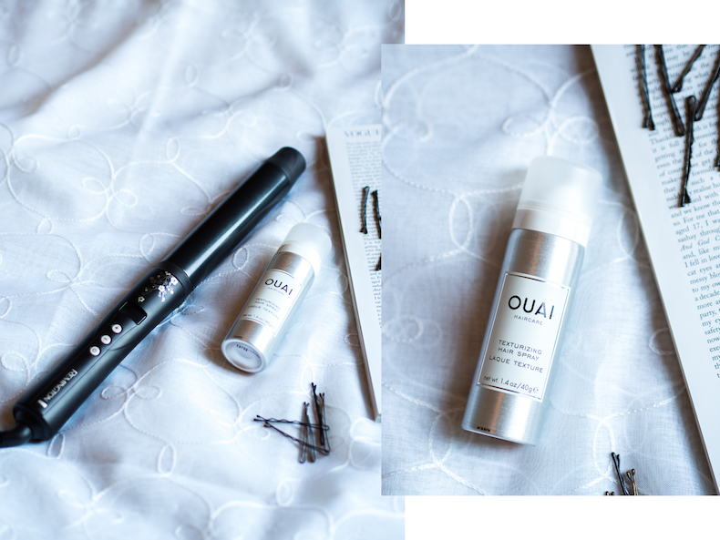 remington-curling-wand-the-ouai-texturing-hair-spray