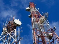 Cara Registrasi Kartu Prabayar Telkomsel, Tri, Indosat, XL, dan Smartfren