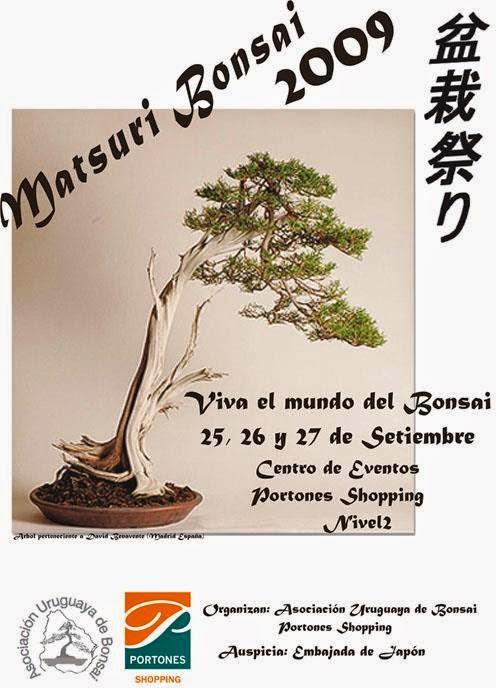 http://aubonsai.blogspot.com/2009/09/matsuri-bonsai-2009.html