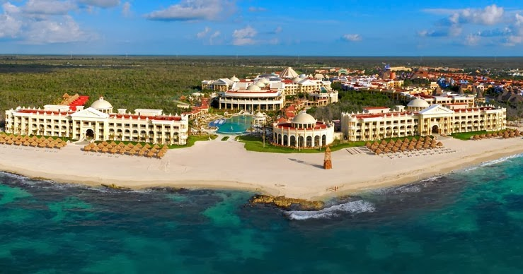 travel writer best 5 all inclusive resorts in the world best all inclusive resorts in the world adults only best all inclusive resorts in the world adults only