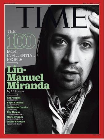 Screen%2BShot%2B2016-04-21%2Bat%2B9.20.19%2BAM Nicki Minaj, Mark Zuckerberg, Leonardo DiCaprio, others cover TIME magazine 100 Most Influential People
