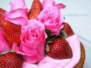 http://www.krisztinawilliams.com/2015/02/a-pretty-pink-strawberry-wine-naked-cake.html