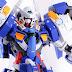 Custom Build: MG 1/100 Gundam Avalanche Exia Dash
