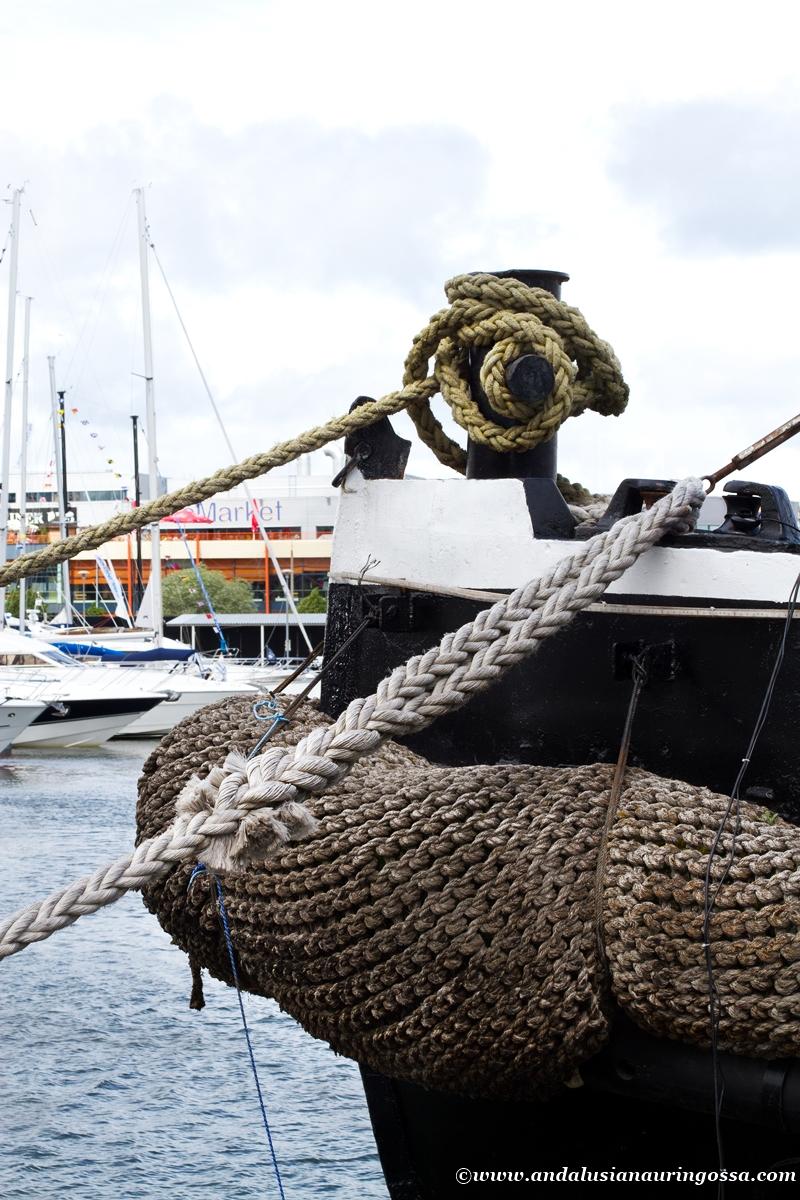 Tallinnan meripäivät