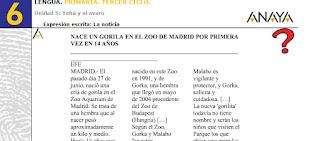 http://www.ceiploreto.es/sugerencias/A_2/repositorio/0/56/html/datos/01_Lengua/act/U05/0502.htm