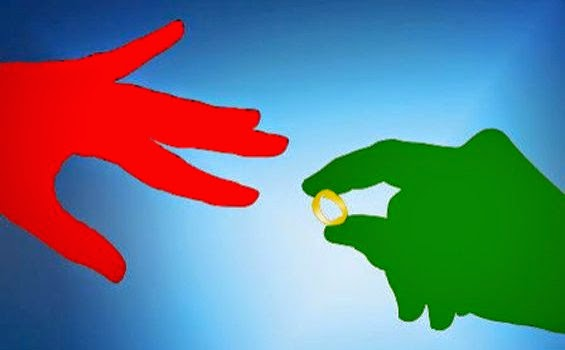 Kawin Kontrak di Mata Perempuan: Hidup Diatur Kesepakatan