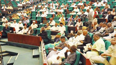 Opinion: Pension Hungry Politicians