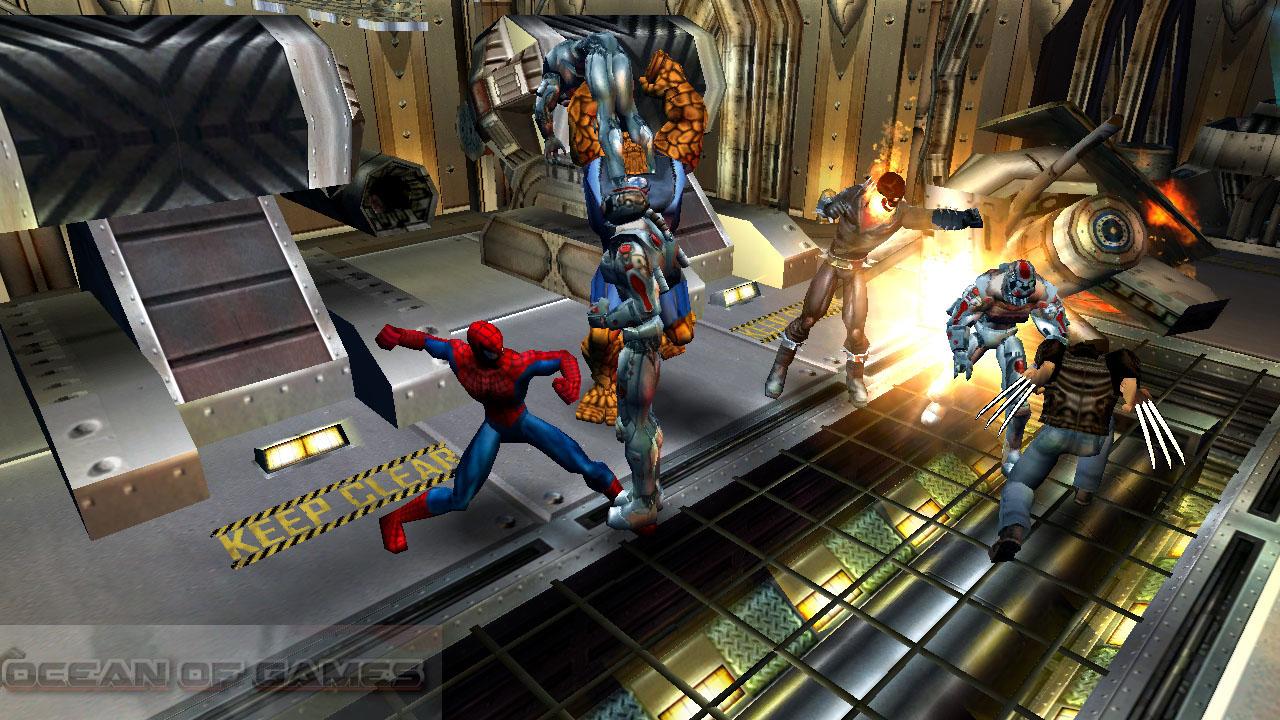 PC Download Video Games - Official EA Site