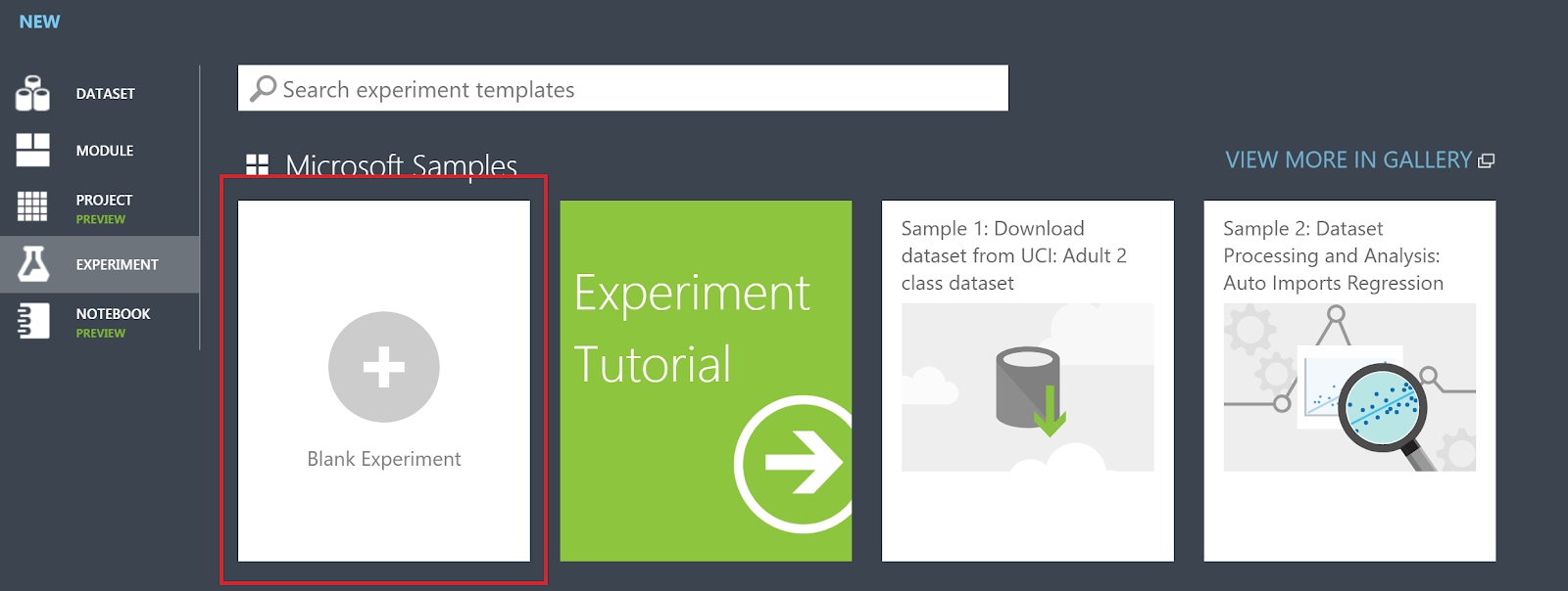 Auto classify Documents in SharePoint using Azure Machine learning