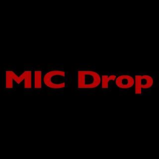 BTS - MIC Drop (Steve Aoki Remix) (Feat. Desiigner).mp3
