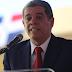 R. Dominicana procura tener el mejor sistema educativo de Centroamérica