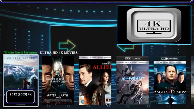 how to create kodi build wizard with update 2017 krypton