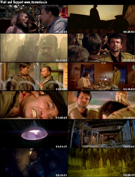 Deewaar 2004 Hindi 480p HDRip 400mb