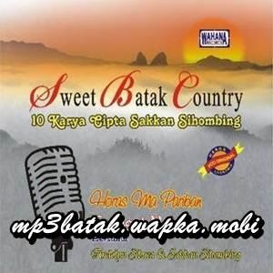 Sakkan S & Andolyn S - Borhat Nama Ho (Full Album)