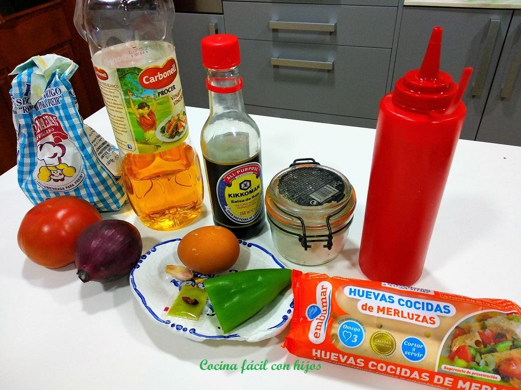 Famoso Cocina Chinatown Monticello Ny Componente - Ideas de ...