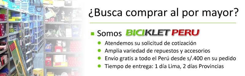 bicicletas, biciklet, accesorios para bicicleta, herramientas para bicicletas, repuestos para bicicleta